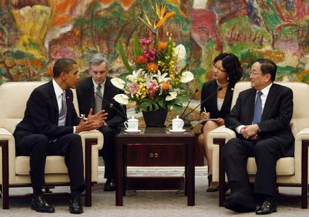 obama_china_7