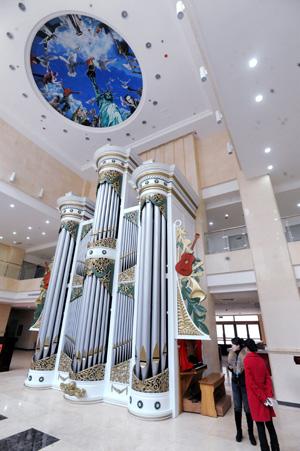 orgel_china_3