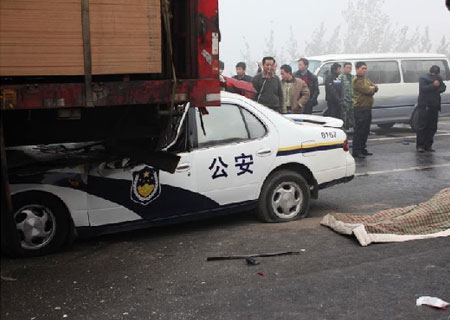 politieboem_china_1