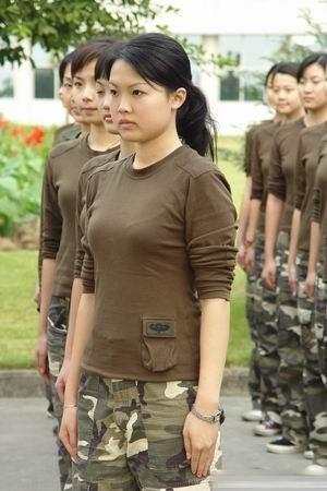 sexy_meisjes_china_3