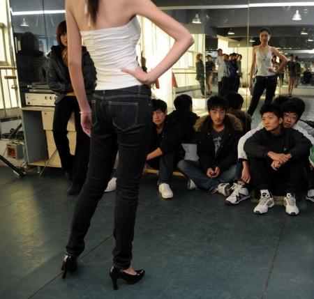 sexy_studentes_china_2