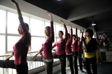 sexy_studentes_china_3