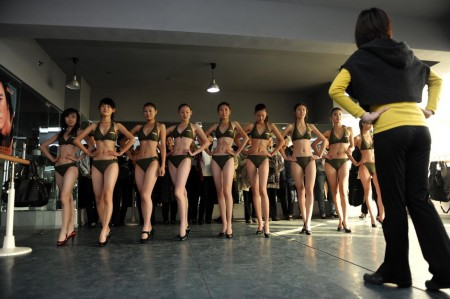sexy_studentes_china_4