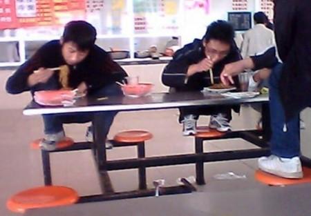 universiteit_china_kantine_1
