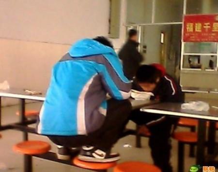 universiteit_china_kantine_3