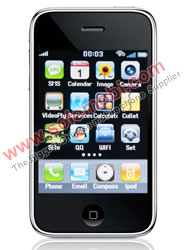 apple_iphone_china_3