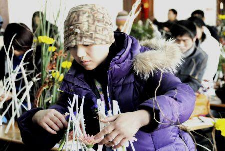 bloemschikken_china_0