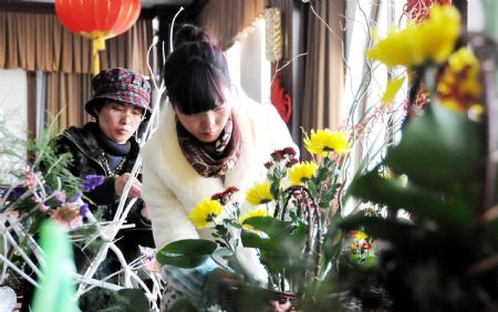 bloemschikken_china_1