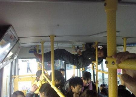 bus_plaats_china_1