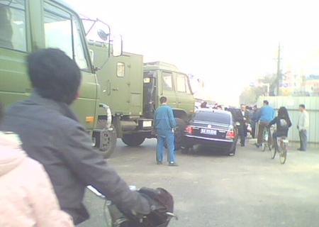 china_army_crash_2