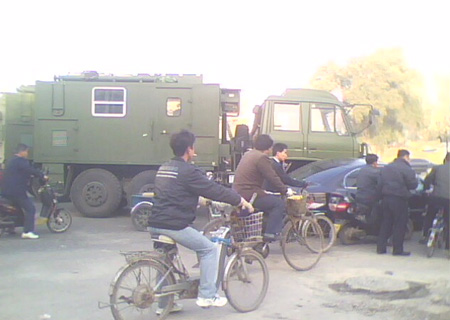 china_army_crash_3