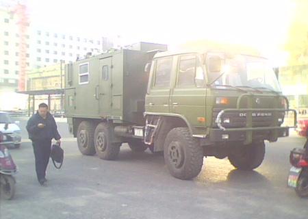 china_army_crash_4