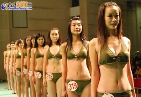 china_sexy_bikini_2