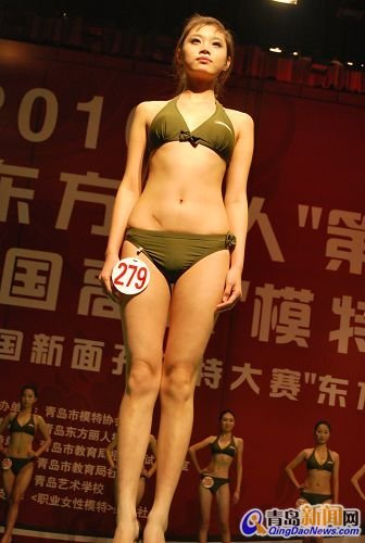 china_sexy_bikini_3