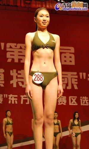 china_sexy_bikini_5