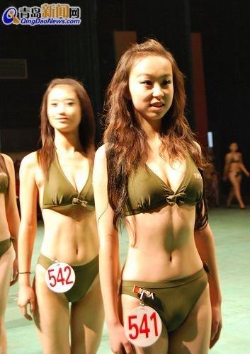 china_sexy_bikini_8