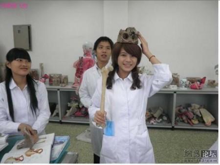 china_studenten_botten_0