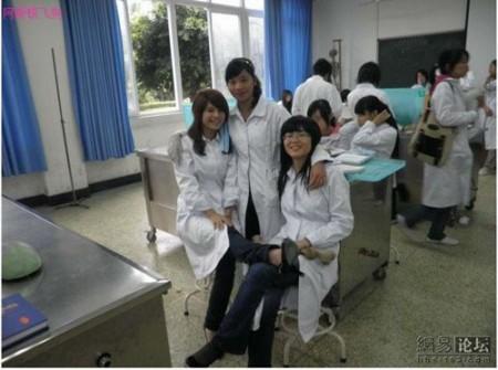 china_studenten_botten_0b