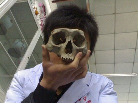 china_studenten_botten_2