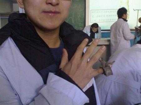 china_studenten_botten_4