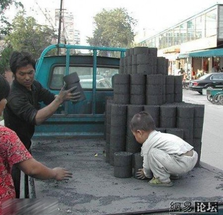 kolen_china_0