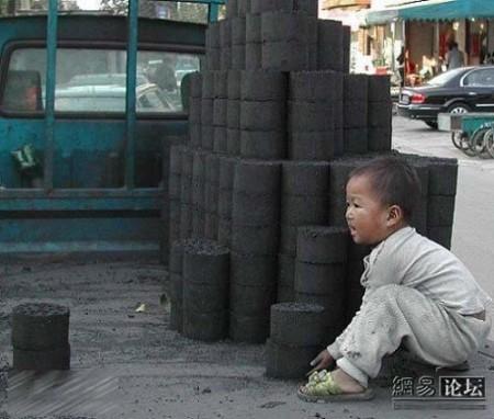 kolen_china_1