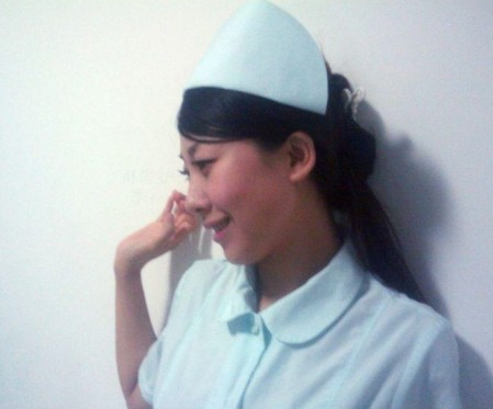 zustertje_china_sexy_1
