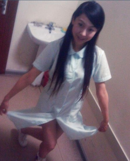 zustertje_china_sexy_5