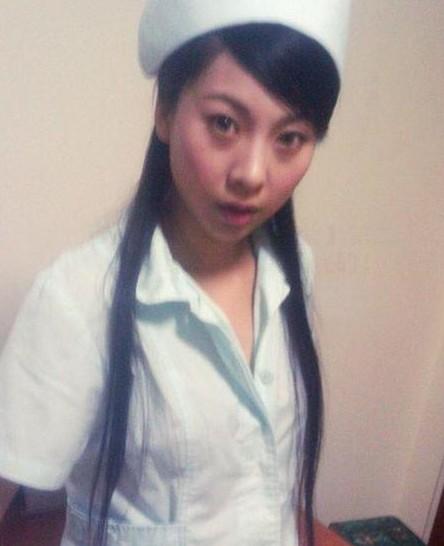 zustertje_china_sexy_6