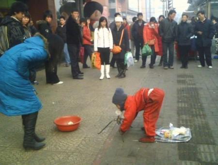 bedelen_china_1
