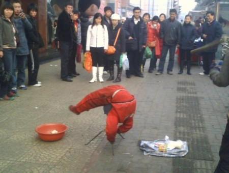 bedelen_china_2