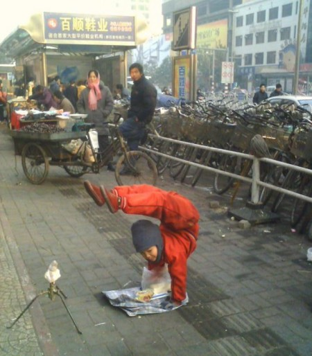 bedelen_china_3