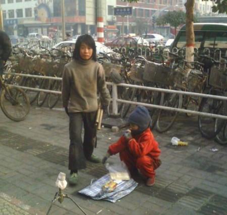 bedelen_china_4