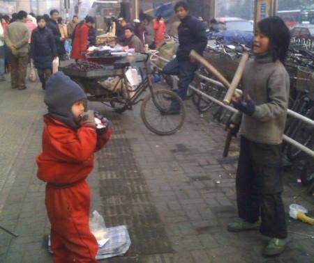 bedelen_china_5
