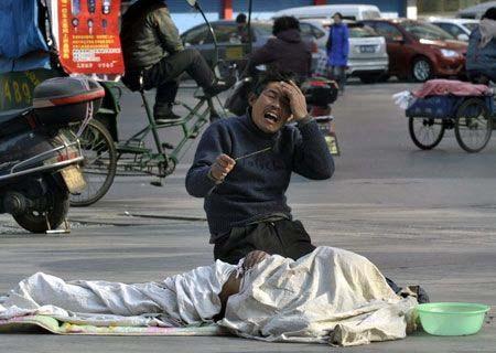 beggar_china_1