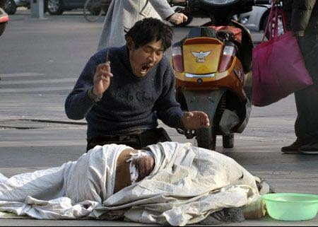 beggar_china_2