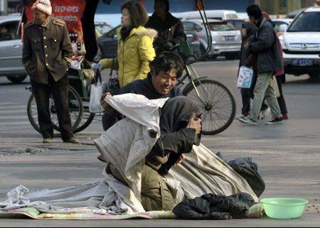 beggar_china_3