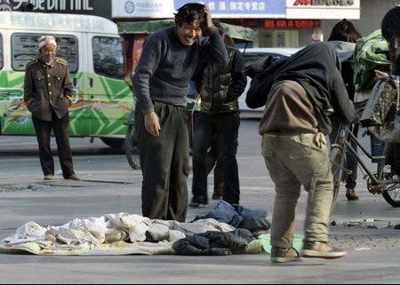 beggar_china_4