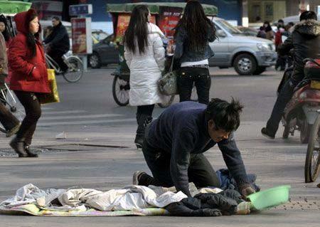 beggar_china_5