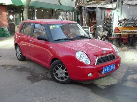 china_auto_lifan_1