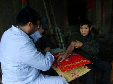 china_dood_3