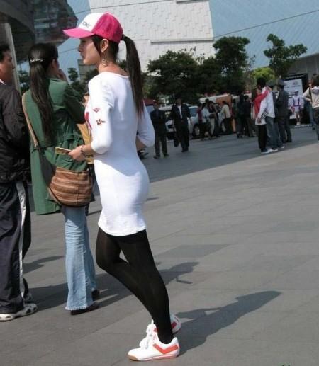 china_sexy_girl_1