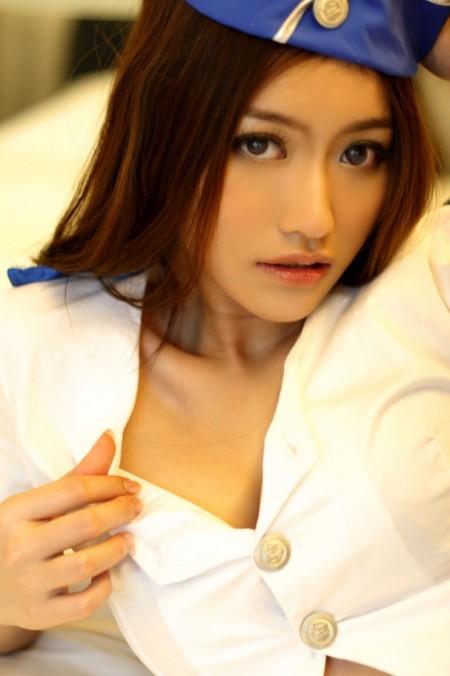 china_sexy_model_8