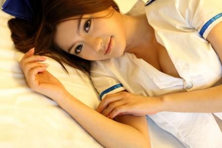 china_sexy_model_91