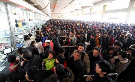 china_trein_rij_1