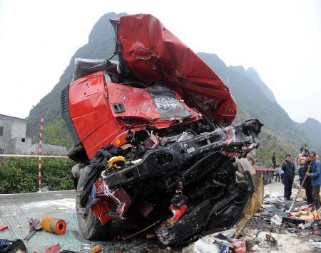 crash_china_1