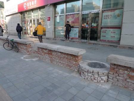 nieuws_straat_china_ma_2