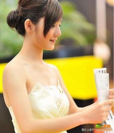 sexy_girl_china_0