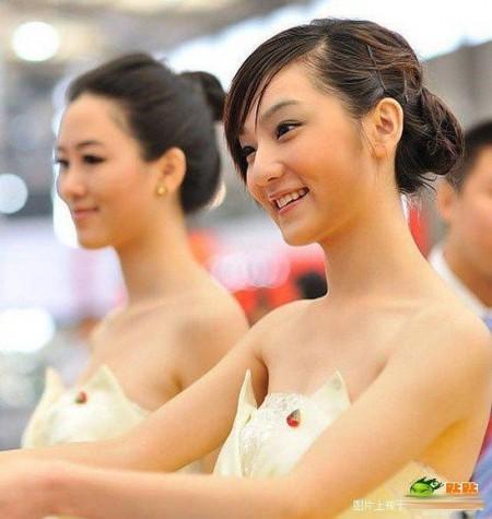 sexy_girl_china_1