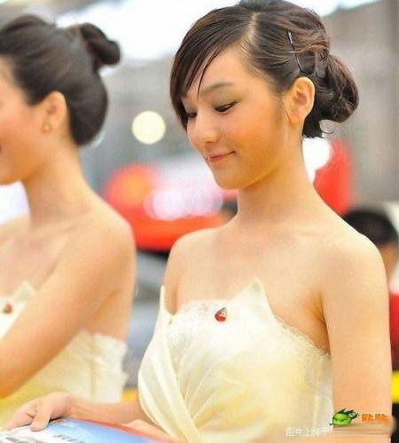 sexy_girl_china_3
